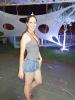 Carnaval 2012 - Tabatinga_21