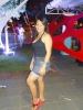 Carnaval 2012 - Tabatinga_22