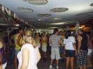 Carnaval 2012 - Tabatinga_23