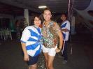 Carnaval 2012 - Tabatinga_24