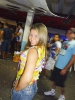 Carnaval 2012 - Tabatinga_25