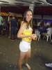 Carnaval 2012 - Tabatinga_26