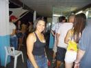 Carnaval 2012 - Tabatinga_27