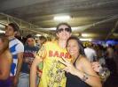Carnaval 2012 - Tabatinga_28