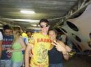 Carnaval 2012 - Tabatinga_29