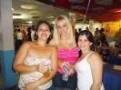 Carnaval 2012 - Tabatinga_2