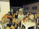 Carnaval 2012 - Tabatinga_30