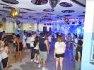 Carnaval 2012 - Tabatinga_3
