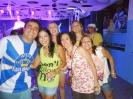 Carnaval 2012 - Tabatinga_4