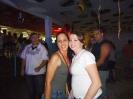 Carnaval 2012 - Tabatinga_5