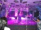 Carnaval 2012 - Tabatinga_6