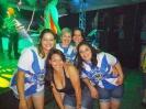 Carnaval 2012 - Tabatinga_7