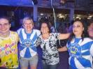 Carnaval 2012 - Tabatinga_9