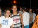 Canaval 2012 Borborema - Carnaval Popular_10