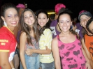 Canaval 2012 Borborema - Carnaval Popular_11