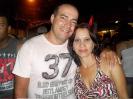 Canaval 2012 Borborema - Carnaval Popular_15
