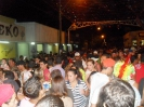 Canaval 2012 Borborema - Carnaval Popular_16