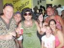 Canaval 2012 Borborema - Carnaval Popular_18