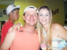 Canaval 2012 Borborema - Carnaval Popular_19