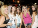 Canaval 2012 Borborema - Carnaval Popular_1