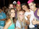 Canaval 2012 Borborema - Carnaval Popular_22
