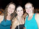 Canaval 2012 Borborema - Carnaval Popular_23