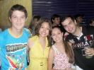 Canaval 2012 Borborema - Carnaval Popular_25