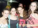 Canaval 2012 Borborema - Carnaval Popular_26
