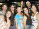 Canaval 2012 Borborema - Carnaval Popular_28