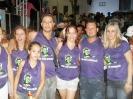 Canaval 2012 Borborema - Carnaval Popular_2