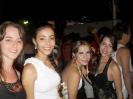 Canaval 2012 Borborema - Carnaval Popular_30