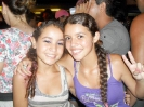 Canaval 2012 Borborema - Carnaval Popular_4