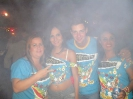 Canaval 2012 Borborema - Carnaval Popular_5