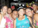 Canaval 2012 Borborema - Carnaval Popular_8