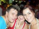 Carnaval 2012  Borborema - Carnaval Popular - 18-02