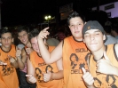 Canaval 2012 Borborema - Carnaval Popular_9