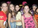 Carnaval 2012 - Borborema -20-02_10