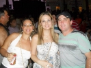 Carnaval 2012 - Borborema -20-02_12