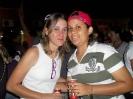 Carnaval 2012 Borborema - Carnaval Popular - 20-02