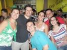 Carnaval 2012 - Borborema -20-02_16