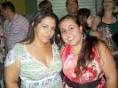 Carnaval 2012 - Borborema -20-02_20