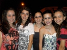Carnaval 2012 - Borborema -20-02_23
