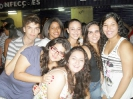 Carnaval 2012 - Borborema -20-02_26