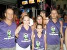 Carnaval 2012 - Borborema -20-02_2
