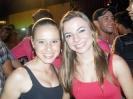 Carnaval 2012 - Borborema -20-02_30