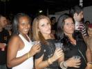 Carnaval 2012 - Borborema -20-02_31