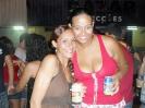 Carnaval 2012 - Borborema -20-02_32