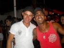 Carnaval 2012 - Borborema -20-02_33