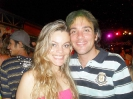 Carnaval 2012 - Borborema -20-02_34