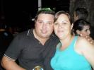 Carnaval 2012 - Borborema -20-02_35